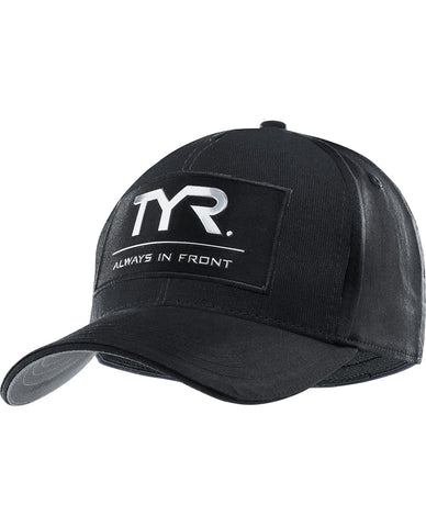 TYR A.I.F. Breakout Fitted Hat