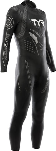 Men's Hurricane Full Suit Wetsuit Category 3