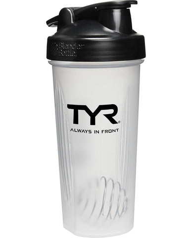 TYR 28 Oz Blender Bottle