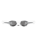 TYR Tracer-X Elite Racing Goggles