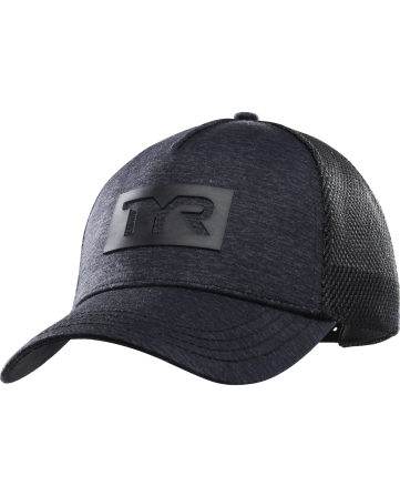 TYR Heather Hat