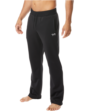 TYR Men's Alliance Podium Classic Pant
