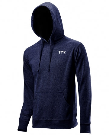 TYR Men's Alliance Pullover Hoodie