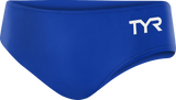 TYR Men's Breakaway Water Polo Racer