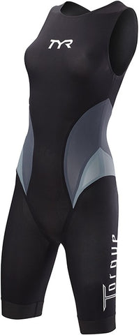 Women's Torque Elite Swimskin STEF