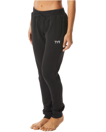 TYR Women's Alliance Podium Jogger
