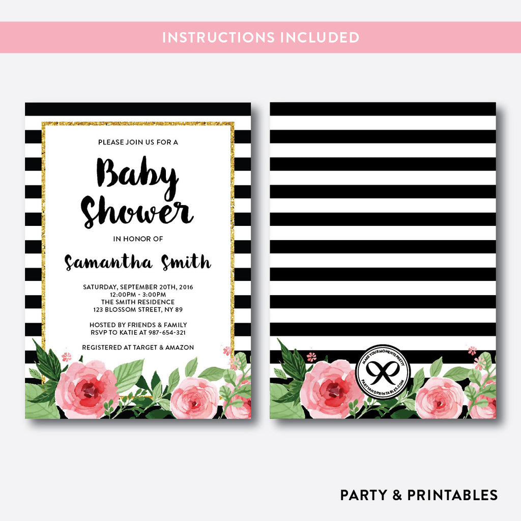Best Christmas Invitations is perfect invitations template