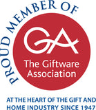 Member of the Giftware Association