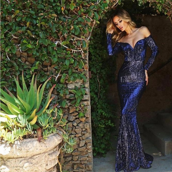 What to wear to Prom 2017! Formal Dress and Evening Dress galore! Perfect for Prom, Debs and Homecoming!