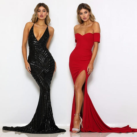 shaide boutique uk formal and evening gowns
