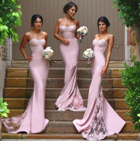 bridesmaids by portia and scarlett uk