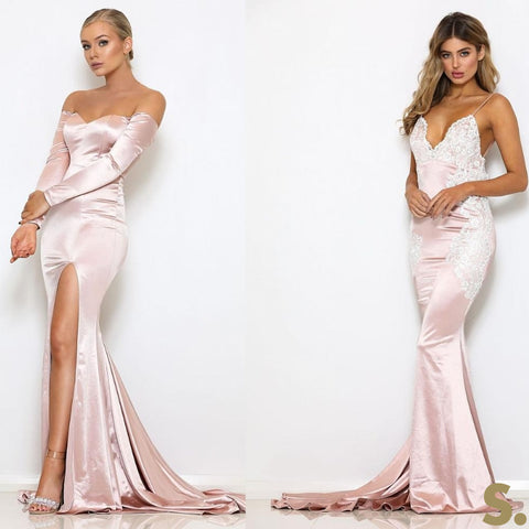 Hunting For Prom Dresses Uk Black Tie Dresses Homecoming Dresses