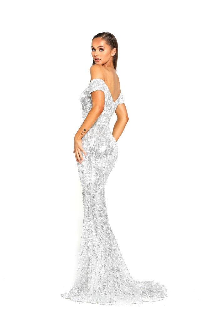 Monte Carlo Party Dresses