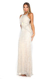 Portia and Scarlett Noelle luxury Beaded wedding dress