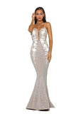 Portia & Scarlett PS5013 - ZERMATT elegant long black tie evening dress SHAIDE boutique uk front