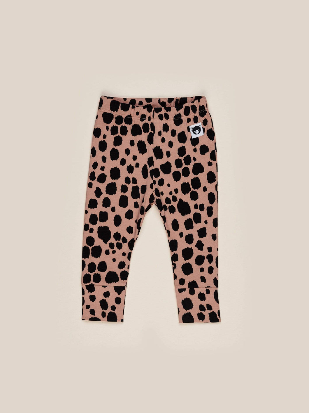 Kids Ocelot Legging