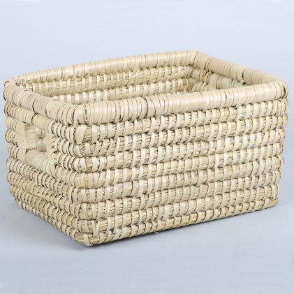 Fair Trade Kaisa Storage Basket
