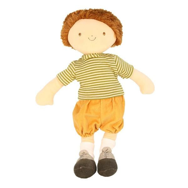Bonikka All Natural Doll - Jack 35cm
