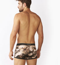 Load image into Gallery viewer, Stonemen Boxer Brief - Brumbies