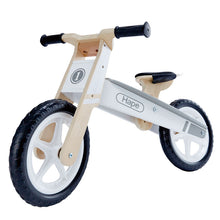 Load image into Gallery viewer, Hape Balance Bike