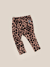 Load image into Gallery viewer, Kids Ocelot Legging