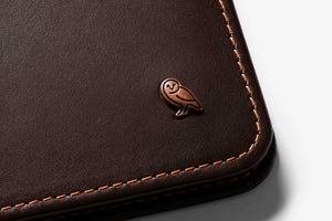 Bellroy Hide & Seek HI