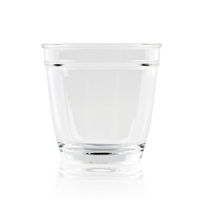 Joco - Replacement Glass Cups