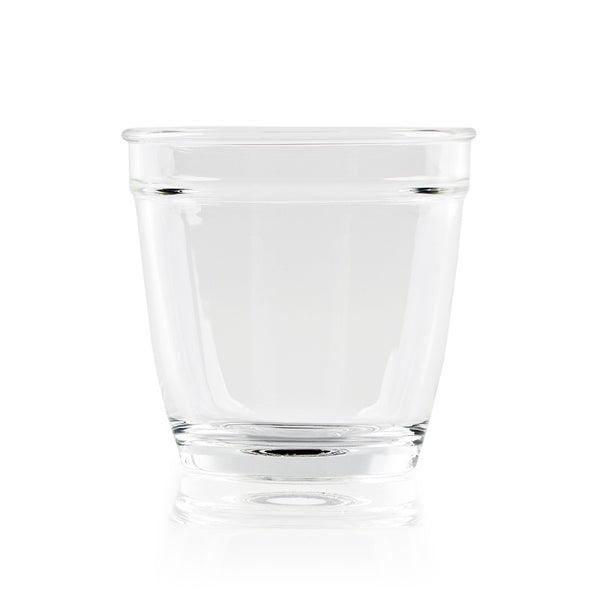Joco - Replacement Glass