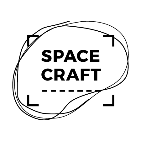 SpaceCraft Creative