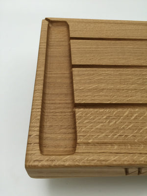 carving board