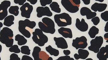 No real leopards were harmed: Why did a non-vegan create a range of vegan leather products?