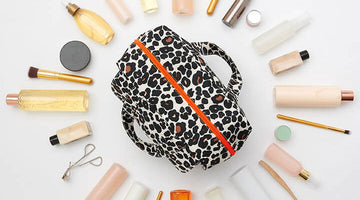 Which is the best wash bag shape for you?