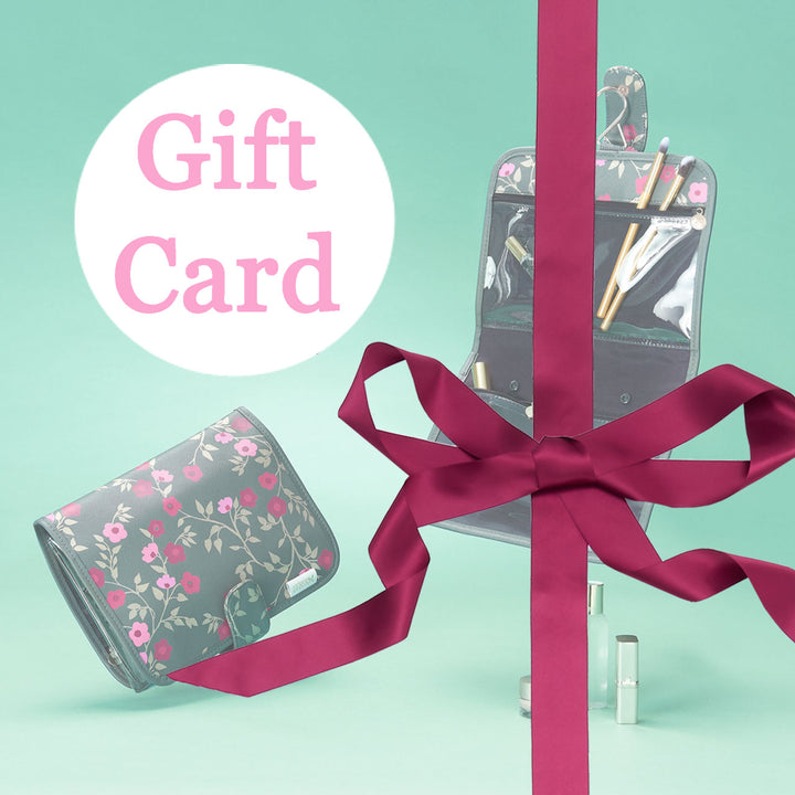 Victoria Green gift card