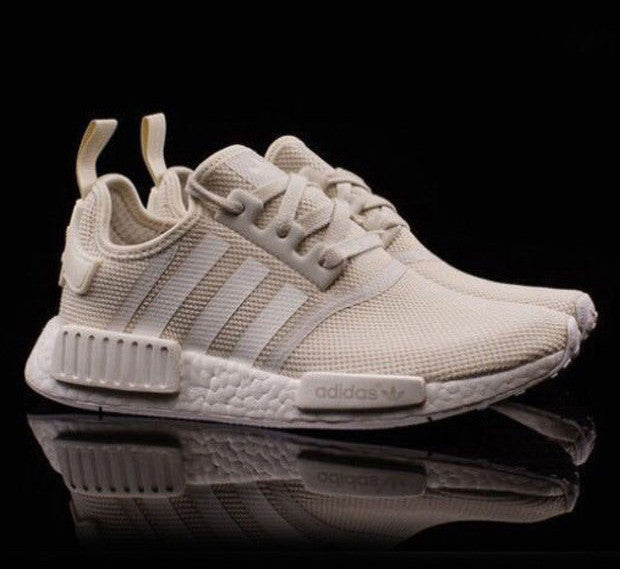 """Adidas"" Women Fashion Sneakers Trending Running Sports Shoes"
