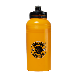 KAIZER CHIEFS SPORT 500ml