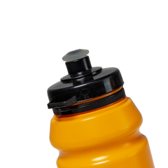 800ml Artic Water Bottle