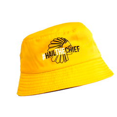 Kaizer Chiefs- Bucket Hat