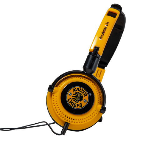 KC Headphone