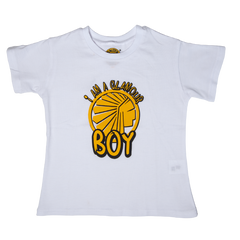 Glamour Boy  T-Shirt