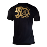 Kaizer Chiefs 50th  T-Shirt