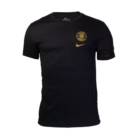 Kaizer Chiefs 50th tee