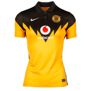KAIZER CHIEFS LADIES 2020/21 HOME JERSEY CN8778-706