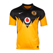 KAIZER CHIEFS MEN'S 2020/21 HOME JERSEY 8769-706