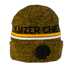 KAIZER CHIEFS ENGINEER KNITTED BEANIE