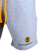 Kaizer Chiefs Men's Shorts