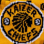 Kaizer Chiefs HeadBands (knit)