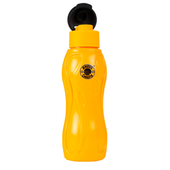 500ml Artic water bottle