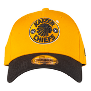 Kaizer Chiefs New Era 9Forty Team Basic