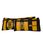 KC Pencil Bag-Large