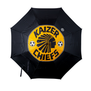 KAIZER CHIEFS UMBRELLA